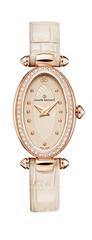 женские наручные часы Claude Bernard 20210 37RP BEIR
