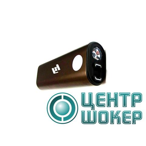 Женский шокер-аккумулятор HY-A1