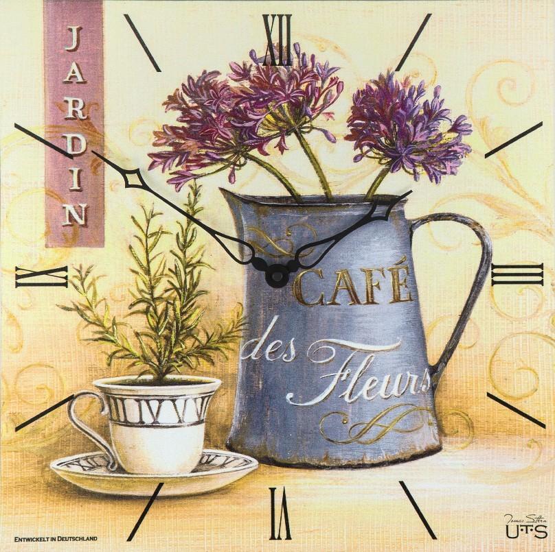 Часы настенные Часы настенные Tomas Stern 6021 chasy-nastennye-tomas-stern-6021-germaniya-tayvan.jpeg