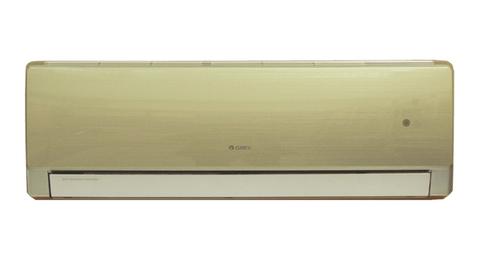 Настенный кондиционер Gree GWH12MA-K3NNB8A Cozy Gold