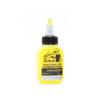 Краска  укрывистая Exmix 08 Желтый (холодный) 45 мл