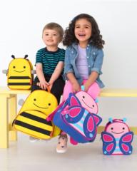 Детскиие рюкзаки Skip Hop