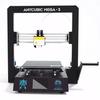 3D-принтер Anycubic Mega-S