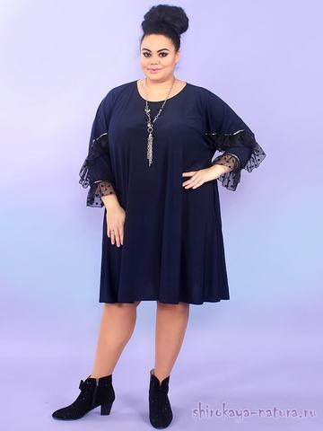 Платье Анаис