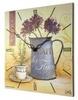 Часы настенные Tomas Stern 6021