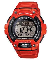 Наручные часы Casio W-S220C-4A