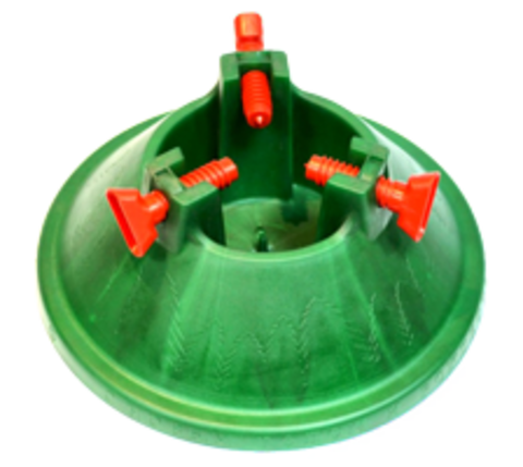 Подставка пластиковая Вулкан 1