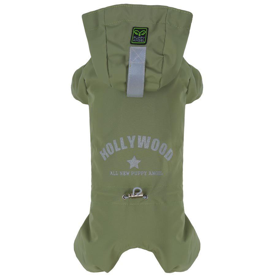 одежда для собак PuppyAngel