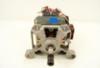 Мотор (двигатель) для стиральной машины Candy (Канди) - 41019935