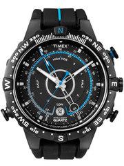 Наручные часы Timex T49859