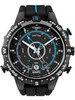 Купить Наручные часы Timex T49859 по доступной цене