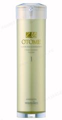 Супервосстанавливающая эмульсия активатор клеток (Otome | Special Care | Super Regenerative Cream-Emulsion Activator), 48 мл