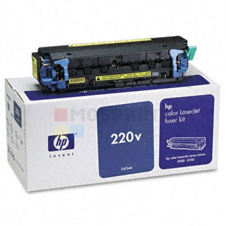 HP C4156A