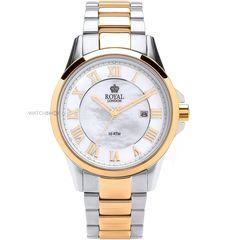 мужские часы Royal London 41262-08