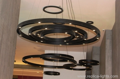 design lighting  20-232