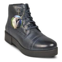 Ботинки #71107 ITI
