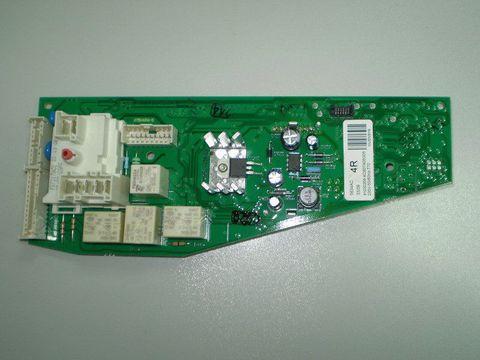 Модуль для стиральной машины Candy (Канди) - 41030355