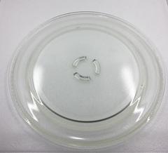 Тарелка для СВЧ Whirlpool 360 мм 314839 481946678348, 315671
