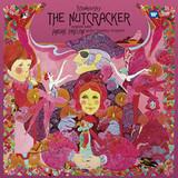 Andre Previn, London Symphony Orchestra / Tchaikovsky: The Nutcracker (2LP)