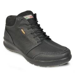 Ботинки #1 Grisport