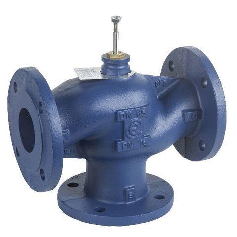 Клапан Schneider Electric VG221F-125C