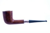 Курительная трубка Barontini Stella Marrone 3 mm, форма 2, Stella-B02