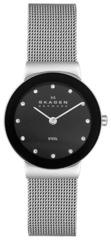 Женские часы Skagen 358SSSBD