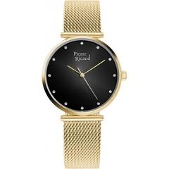 Женские часы Pierre Ricaud P22035.1144Q