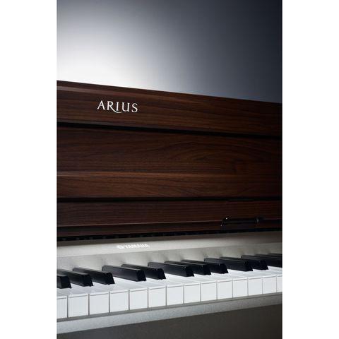 Цифровые пианино и рояли Yamaha YDP-S31
