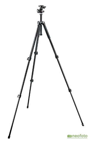 Manfrotto MK293A3-A0RC2