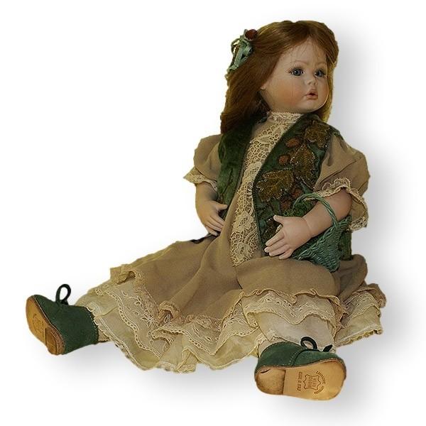 Статуэтки Кукла фарфоровая коллекционная Marigio Линда kukla-farforovaya-kollektsionnaya-marigio-linda-italiya.jpeg