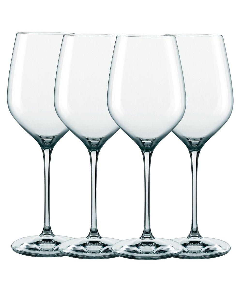 Фужеры Набор фужеров для красного вина 4шт 810мл Nachtmann Supreme nabor-fuzherov-dlya-krasnogo-vina-4sht-810ml-nachtmann-supreme-germaniya.jpg