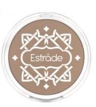 Estrade Makeup Mon Secret компактный бронзатор 7 г