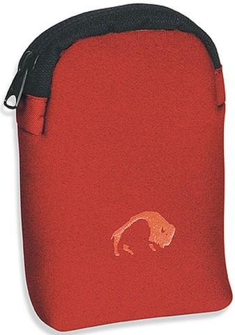 чехол Tatonka Neopren Zip Bag
