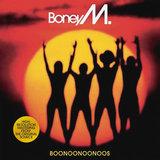 Boney M. / Boonoonoonoos (LP)