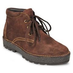 Ботинки #791 Quattro Fiori