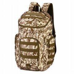 Тактический рюкзак Mr. Martin 5072 Digital Desert