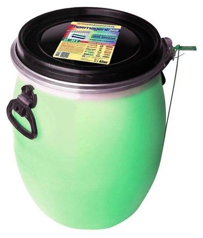 ТеплоносительThermagent 30-ЭКО 45 кг. (пропиленгликоль)