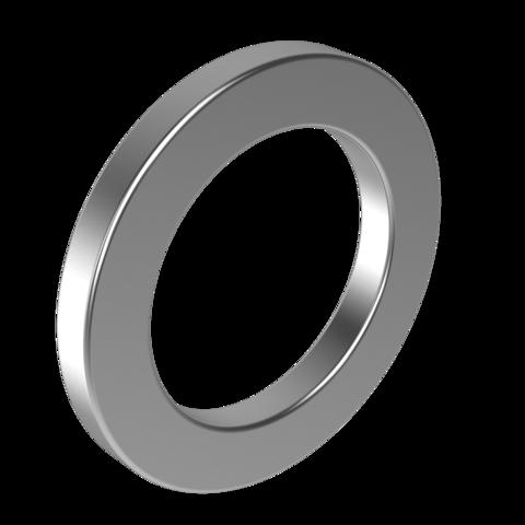 Кольцо переходное 73/60 мм