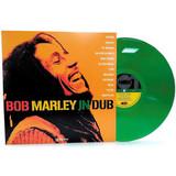 Bob Marley / In Dub (Coloured Vinyl)(LP)