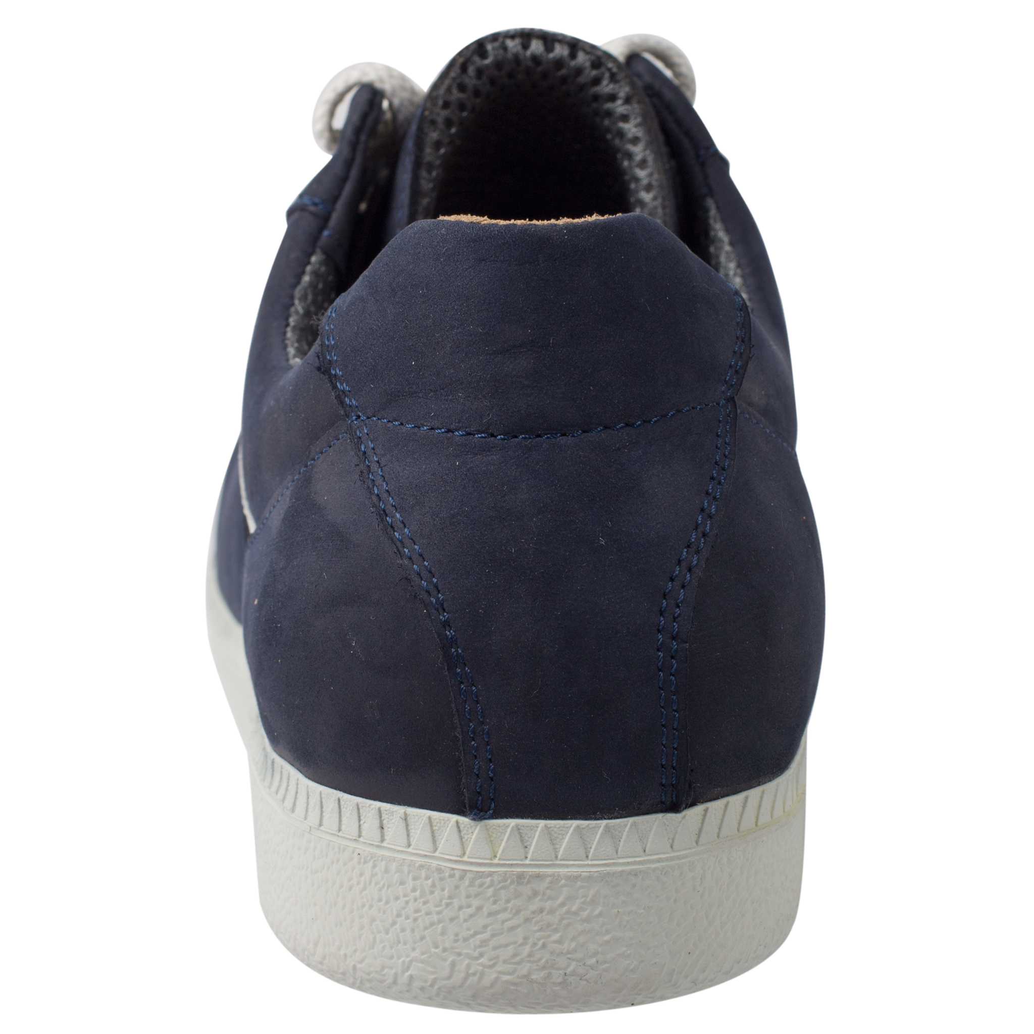 649396 полуботинки мужские синие больших размеров марки Делфино