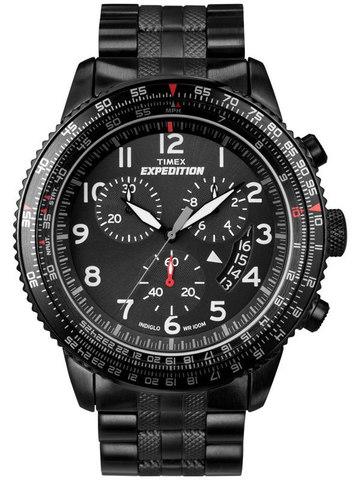 Купить Наручные часы Timex T49825 по доступной цене