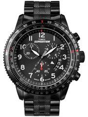 Наручные часы Timex T49825