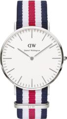 Наручные часы Daniel Wellington 0202DW