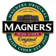 Сидр Magners Original Irish Cider