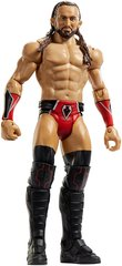 Фигурка Невилл (Neville) - рестлер Wrestling WWE, Mattel