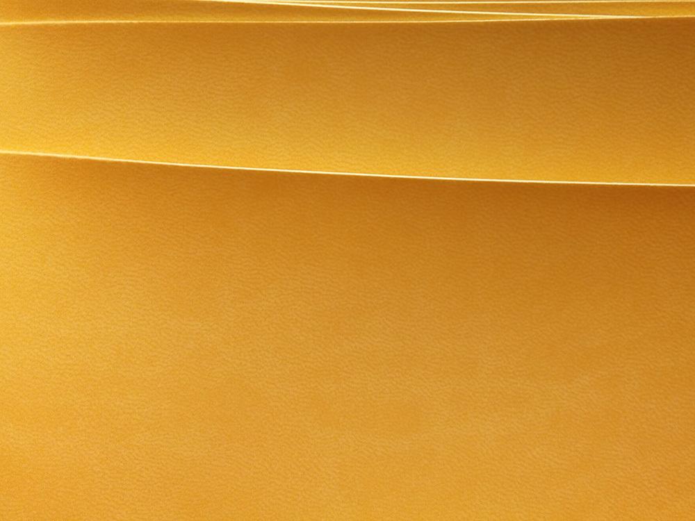Искусственная кожа SyNT3 VIVELLA желтый
