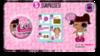 Кукла - сюрприз Сестрёнки Лил Систерс 4 серия Decoder Шпионы - LOL Surprise Doll Lil Sisters, MGA