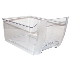 Ящик для овощей и фруктов холодильника ATLANT 470x385x185 мм 769748200400