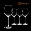 Набор фужеров для красного вина 4шт 810мл Nachtmann Supreme